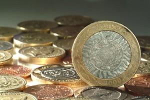 Money - Ian Britton (FreeFoto.com)
