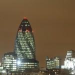 City of London - FreeFoto.com