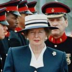 Margaret Thatcher (PD)