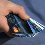 Credit Cards - FreeFoto.com