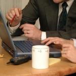 Small Businesses - FreeFoto.com