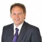 Grant Shapps - Communities and Local Government Office (Open Government Licence)