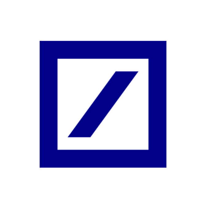 Deutsche Bank Appoints Jerry W Miller The Economic Voice