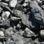 Coal - By I, Nostrifikator