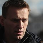 Alexey Navalny by Mitya Aleshkovskiy via Wikimedia Commons