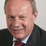Damian Green (UK Home Office) via Wikimedia Commons