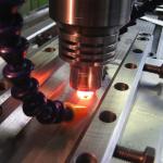 Friction Stir Welding (PD)