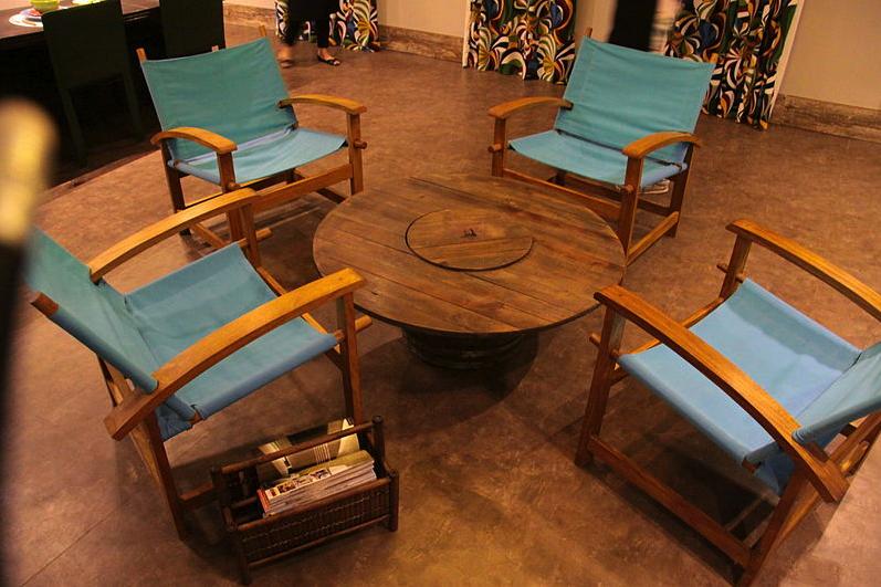 Image result for tips on improving furniture