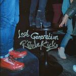 Rizzle Kicks Lost Generation