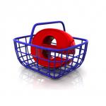 eCommerce by Rexhup-bunjaku