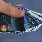 Credit Cards - FreeFoto.com