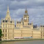 Westminster Palace - FreeFoto.com