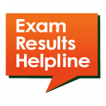 Exam Results Helpline