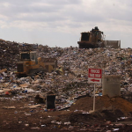 Landfill (PD)