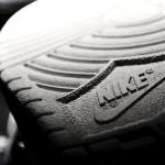 Nike (PD)