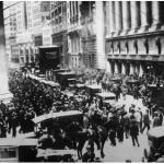 Stock Market Crash 1929 (PD)