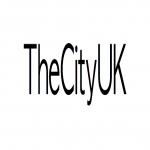 TheCityUK