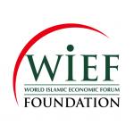 WIEF logo