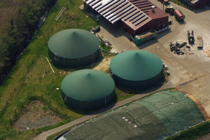 Anaerobic Digesters-Foto-Martina Nolte-Lizenz-Creative Commons by-sa-3.0 de