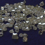 Diamonds by Helgi
