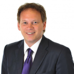 Grant Shapps (Open Govt Licence)