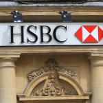 HSBC © The Economic Voice
