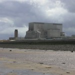 Hinkley Point B by Robin Somes