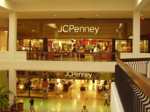 JC Penney via Wikimedia Commons