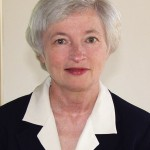 Janet Yellen (PD)