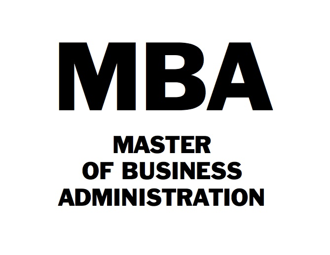 a master of business administration degree Masters in management 2015 ft masters degree hub  msc in economics and business administration: 55,2933,433:  form the top group of masters in management.