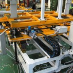Manufacturing Equipment by Mixabest