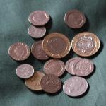 Money 1 © The Economic Voice