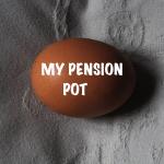 Pension-2 © The Economic Voice