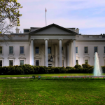 The White House by Javier Losa