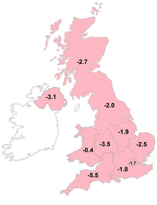 UK Retail Footfall Sep 2013-1