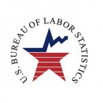 US Bureau of Labor Statistics (PD)