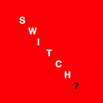 Which-Switch