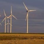 Wind Farm by Olivier Tetard-toutoune25