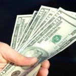 US Dollars - FreeFoto.com