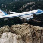 Air Force One (PD)