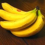 Bananas (PD)