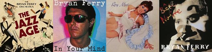 Brian Ferry-1