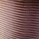 Copper Cable by G.dallorto