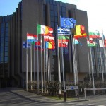European Court of Auditors by Euseson at the German language Wikipedia