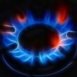 Gas Flame by iamNigelMorris
