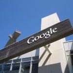 Google by brionv
