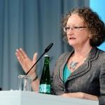 Jenny Jones by Heinrich-Boll-Stiftung