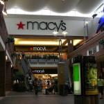 Macy's (PD)
