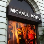 Michael Kors by Hoispenard
