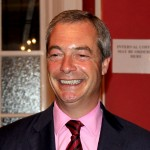 Nigel Farage-2